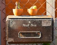 mailbox-ed1