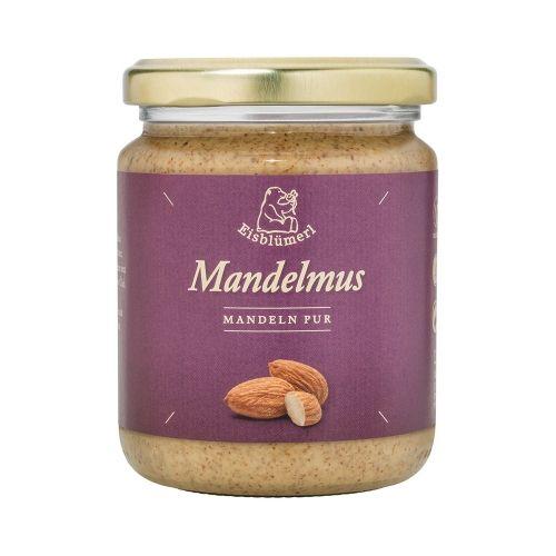 Eisblümerl MANDELMUS