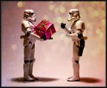 weihnachtenislove-150