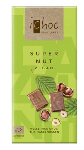 Vivani iCHOC SUPER NUT