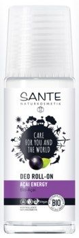 Sante DEO ROLL-ON ACAI