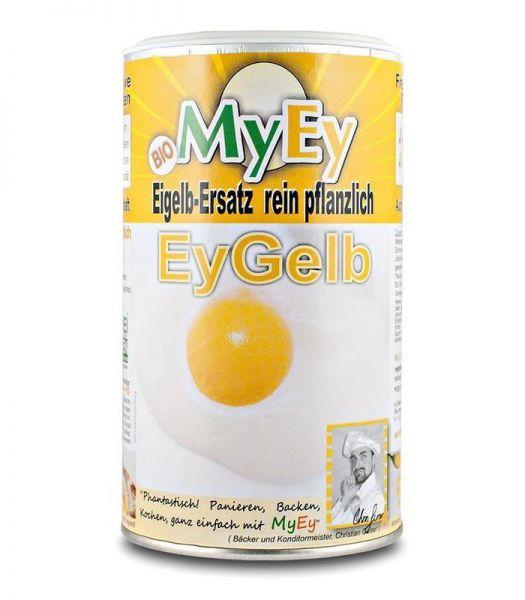 MyEy EYGELB Ei-Ersatz