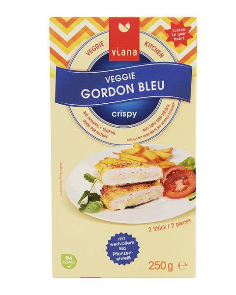 Viana GORDON BLEU