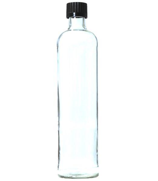 Biodora GLASFLASCHE ERSATZ